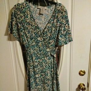 Dress by Nine West size 6